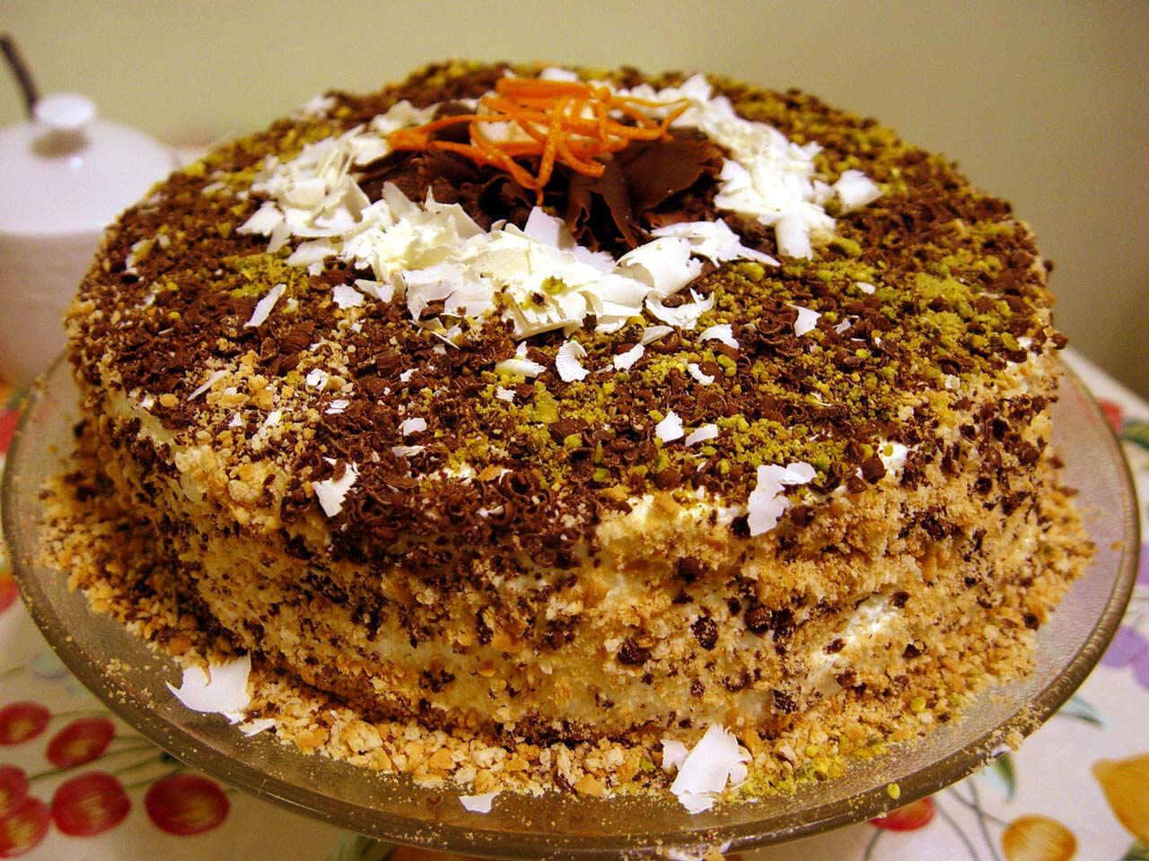 pasta ve kekler Lezzetli yemek tarifi en güzel yemekler ne pişirsem bugün kolay yemek tarifleri bedava yemek tarifi