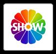 show  tv izle seyret online şifresiz