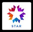 star  tv izle seyret online şifresiz