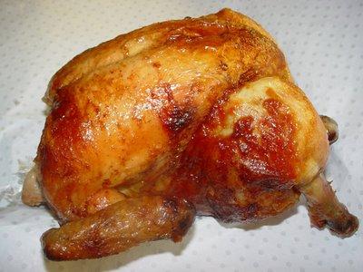 tavuk yemekleri Lezzetli yemek tarifi en güzel yemekler ne pişirsem bugün kolay yemek tarifleri bedava yemek tarifi