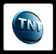 tnt  tv izle seyret online şifresiz