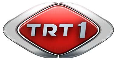 TRT1 izle şifresiz,ntv spor canlı izle,TRT TV spor izle canlı yayın