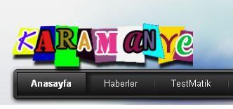 karamanyc.com