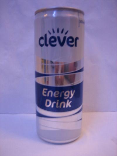 Carabao Energy Drink Usa