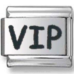 Zu VIP-User