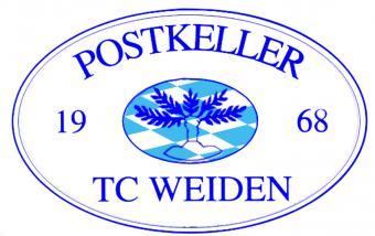 Tc Weiden