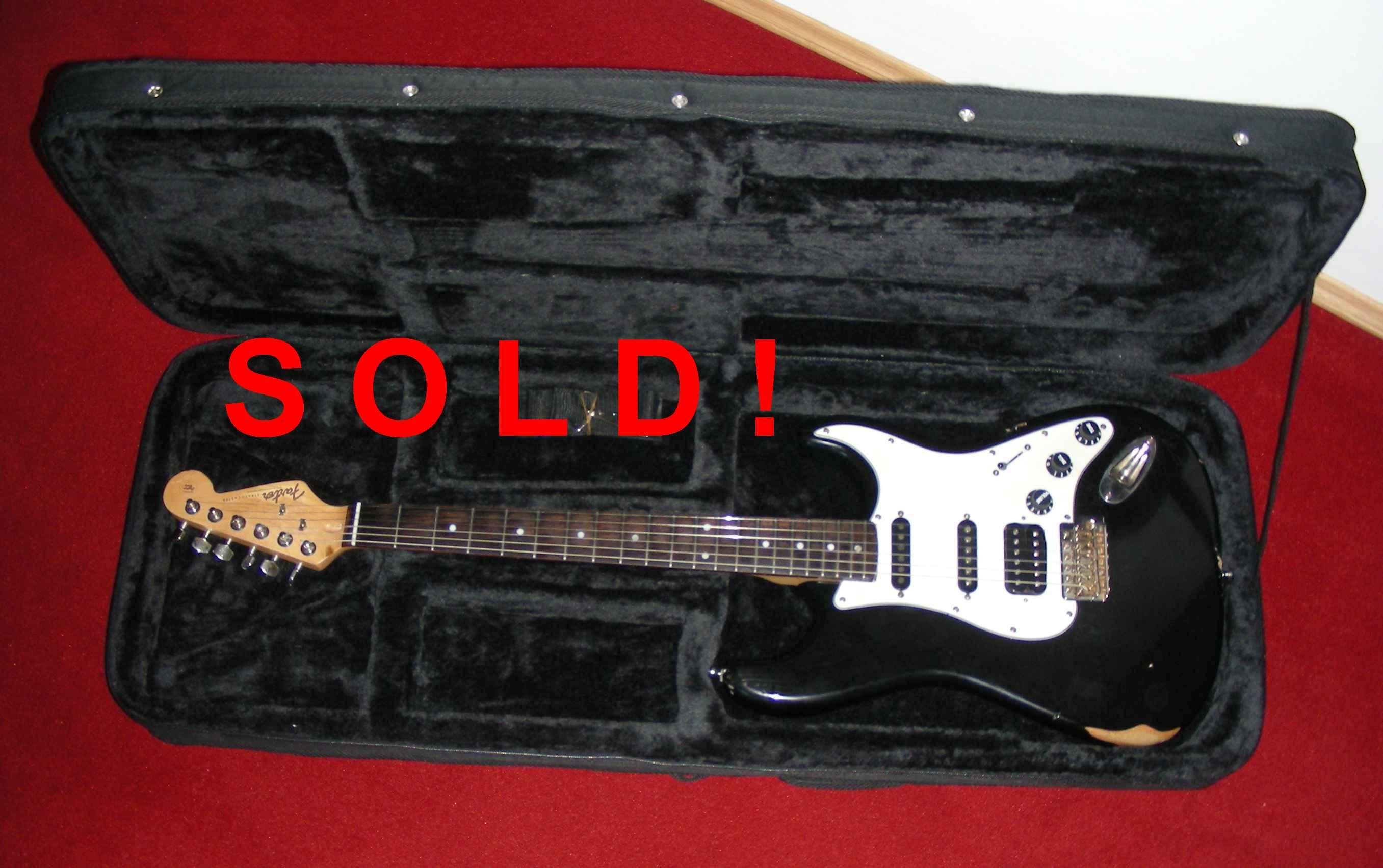 Gemütlich Fender Pickup Verkabelung Galerie - Schaltplan Serie ...