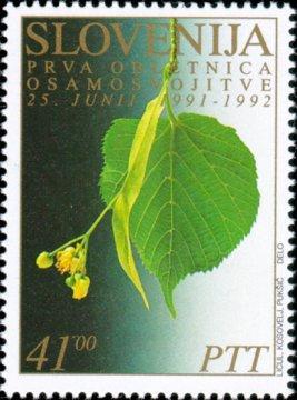 1991-1992-1993-1994
