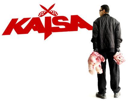 Weihnachten fällt aus kaisa