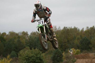Mc Parchim Motocross