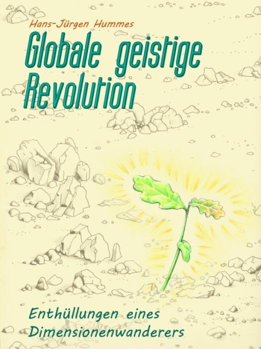 Globale geistige Revolution