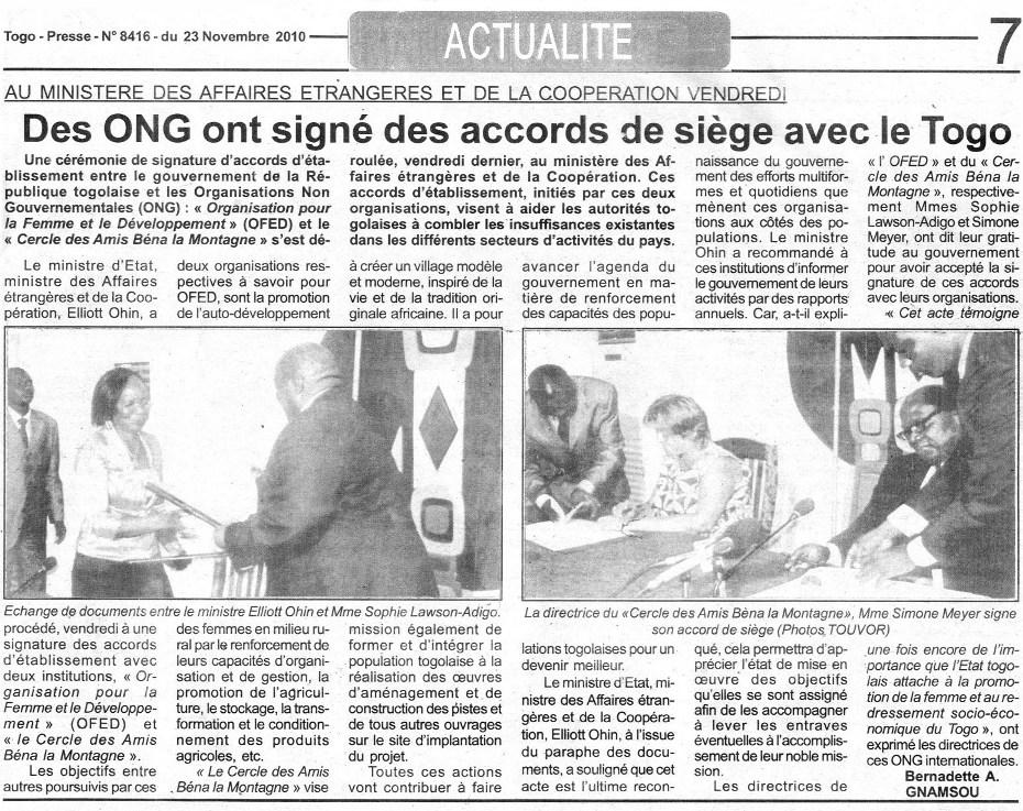 Togo-presse#1