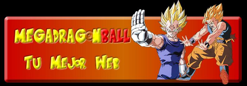 https://img.webme.com/pic/m/megadragonball/dibujo.png