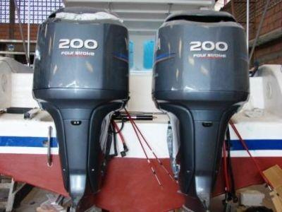 Megapacif s a motores fuera de borda for Fuera de borda yamaha