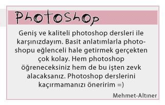 MehmetAltinerTrGGPhotoshop