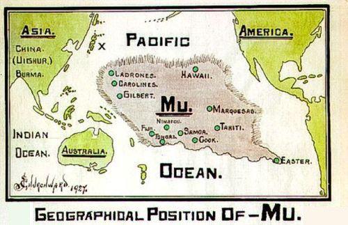 MU, harita, map