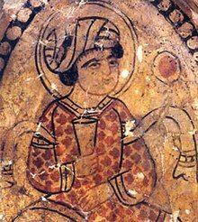 El-Hakim Bi-Emrillah