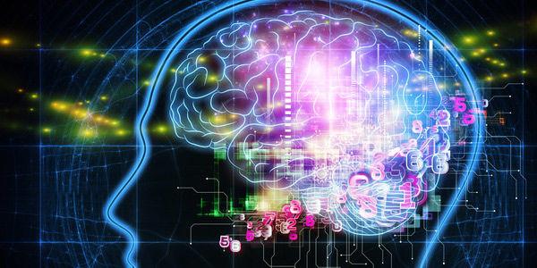 beyin gücü, brain power