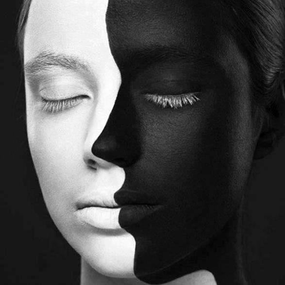 duality, düalite