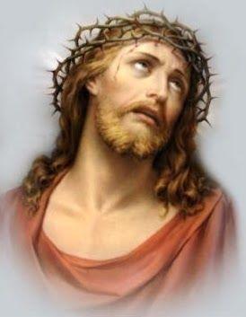 Jesus, Hz. İsa