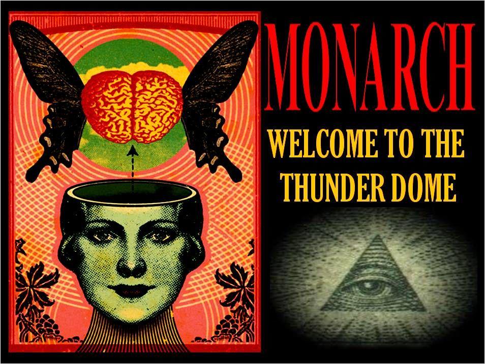 monarch, proje, project