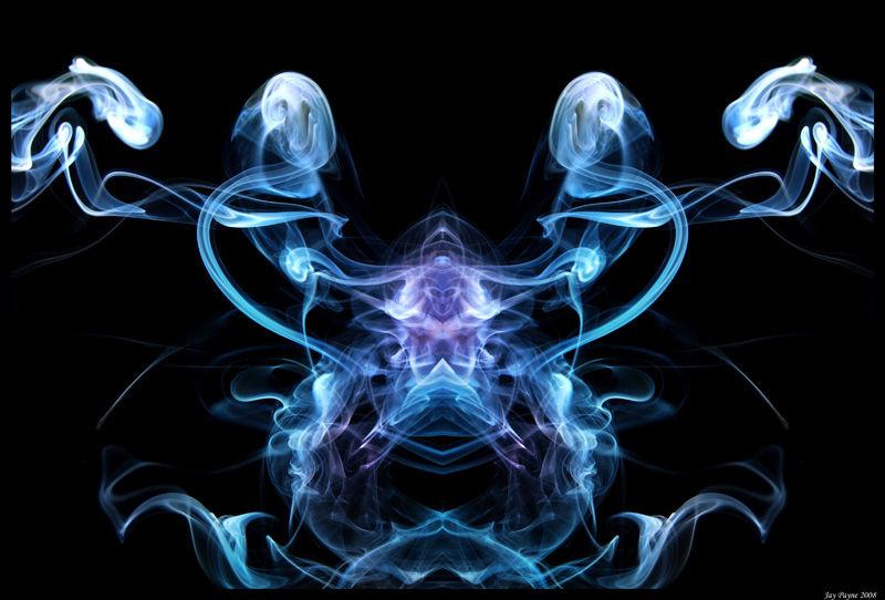 Kuantum Sıçraması, Quantum Jumping