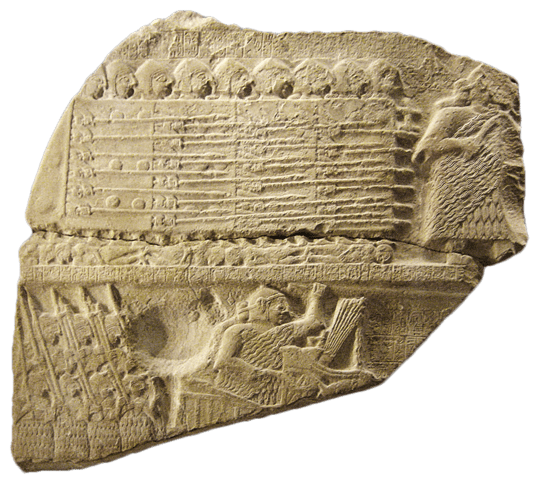 eski medeniyetler
