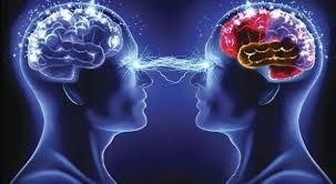 akıl ve bilgi