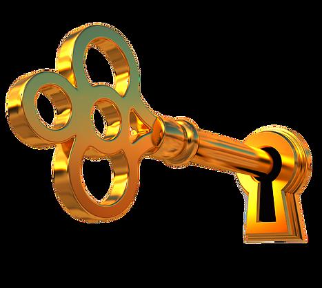 anahtar, key