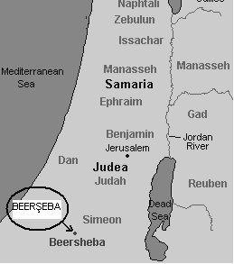 harita, map