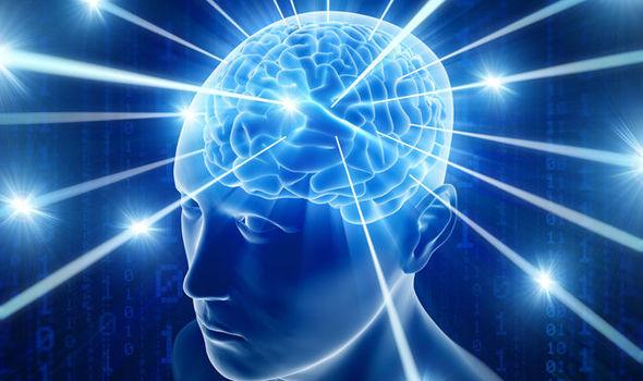 bilinç, consciousness
