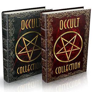 cadılık, wicca, kitap, book
