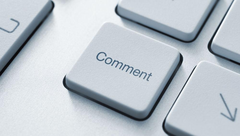 yorum, yorumlar, comments