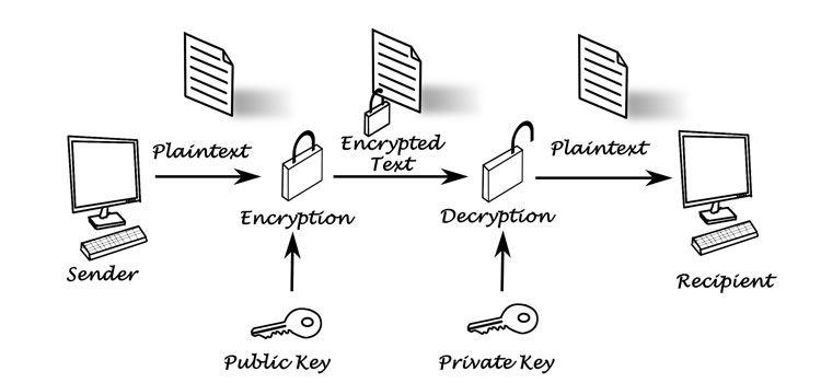 kriptoloji