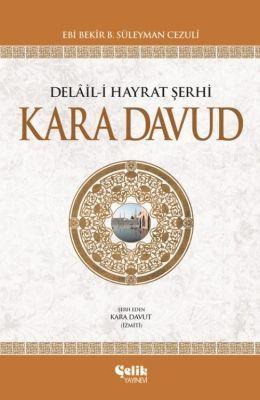 Kara Davut, Delaili Hayrat