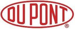 du Pont logo, du Pont Foundation, du Pont Şirketi