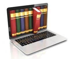 e-kitap,e-book