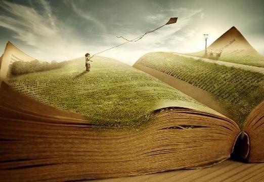 edebiyat, literature