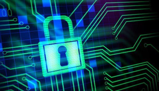 güvenli haberleşme, secure communication