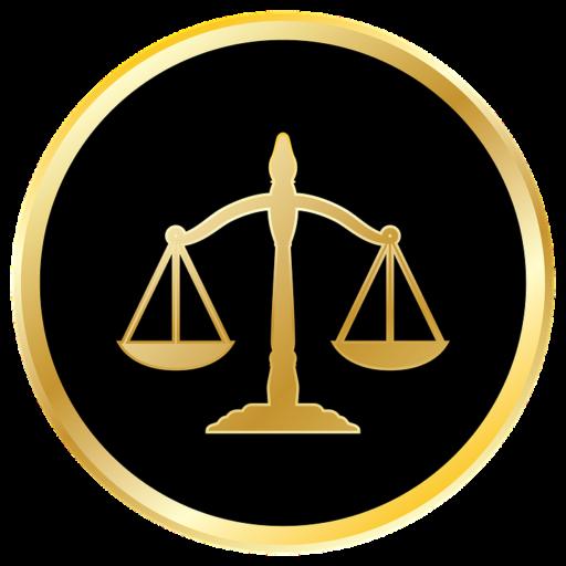 adalet, hukuk