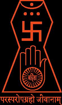 Jainizm