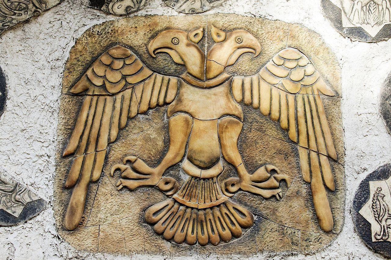 kartal, eagle