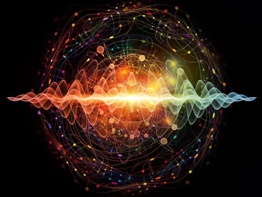 Kuantum fiziği, Quantum physics