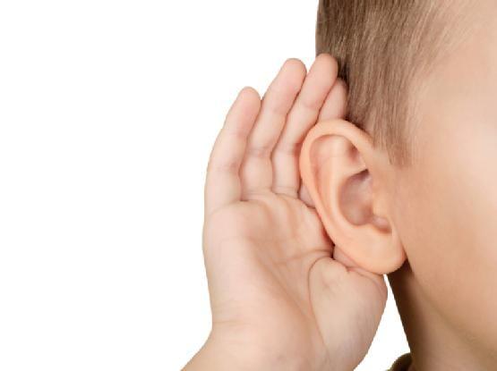 dinle, listen
