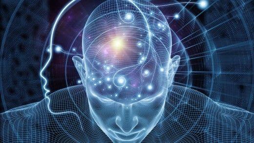 astral, meditasyon