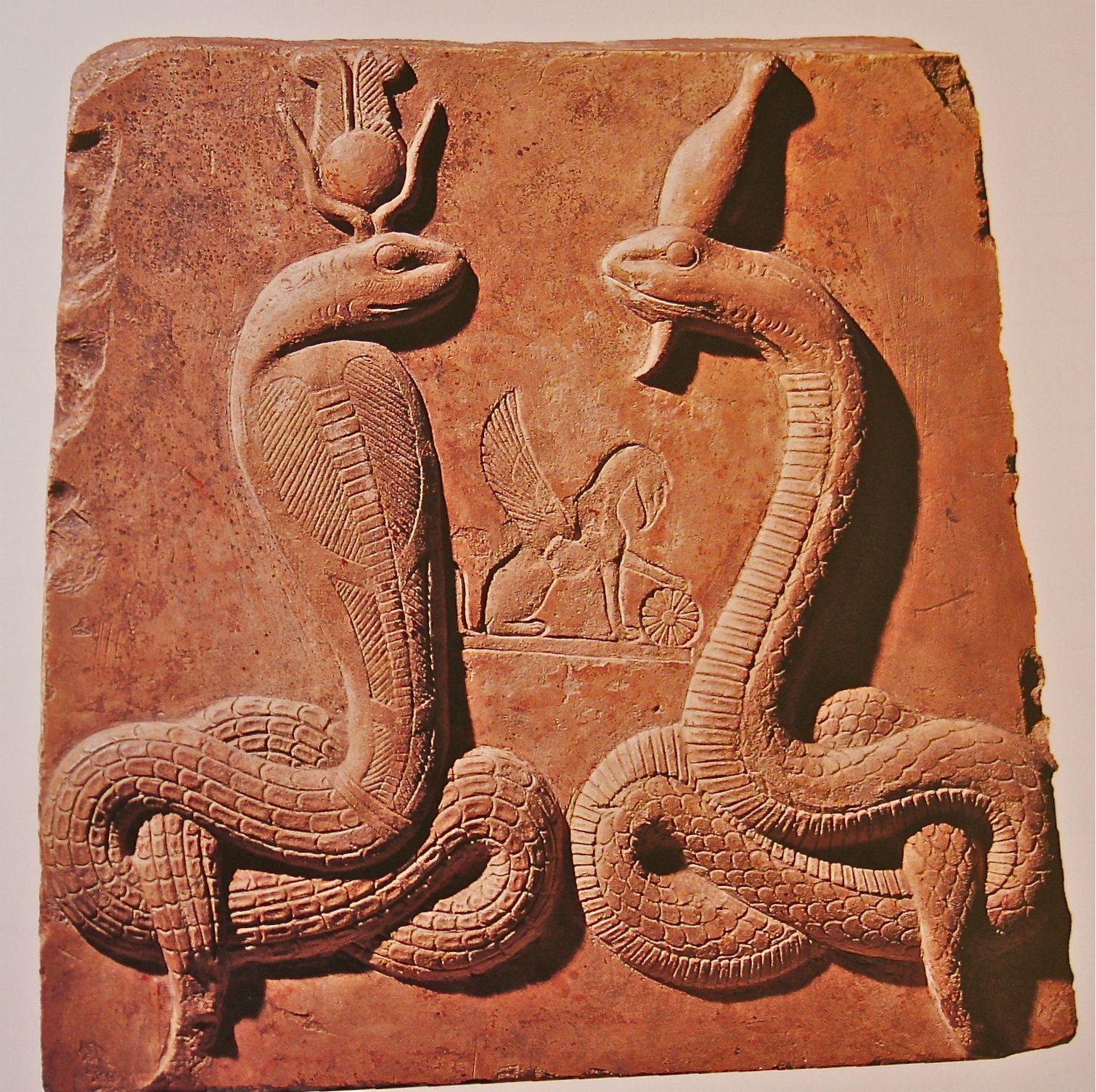Isis, Osiris