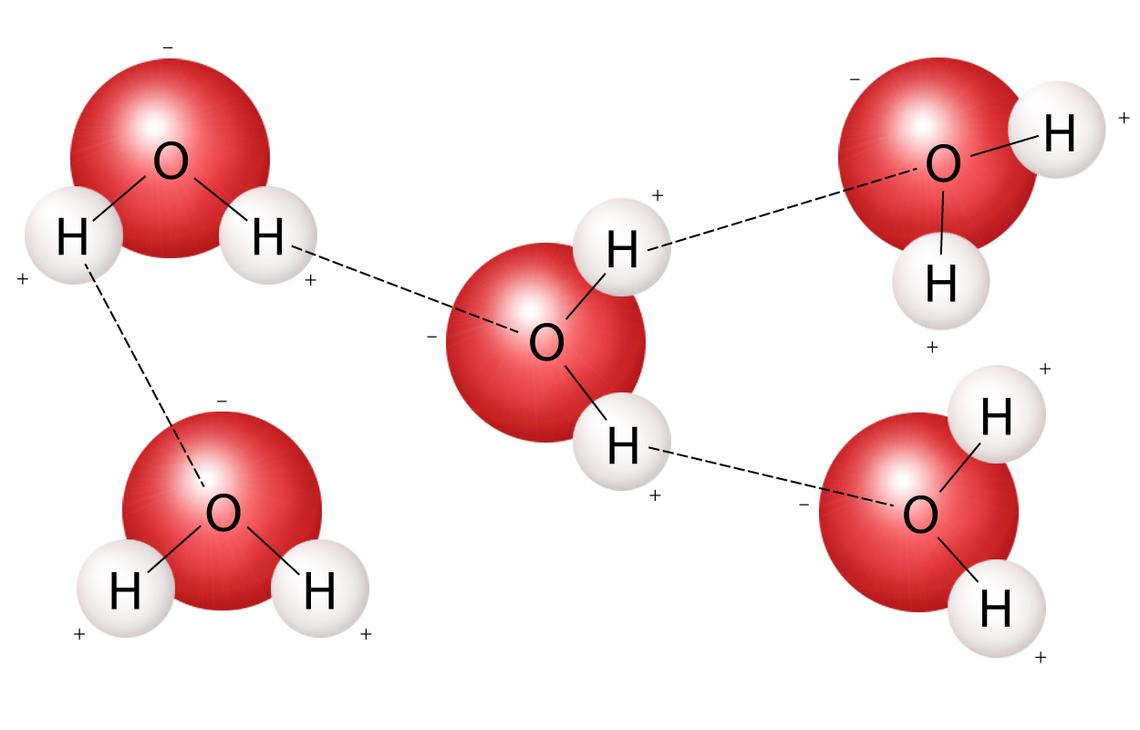molekül, molecule