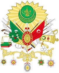 osmanlı, ottoman