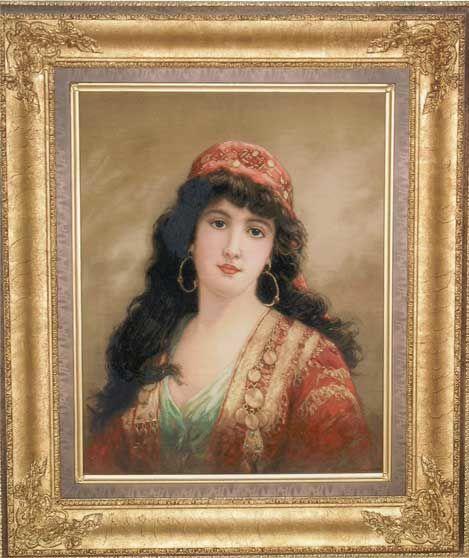 divan edebiyatı, aşk, osmanlı, ottoman