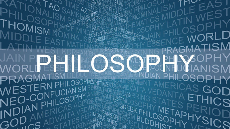 felsefe, philosophy